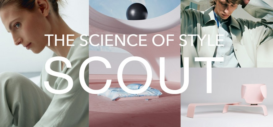 SCIENCE OF STYLE 22