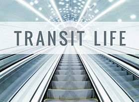 SS17 Transit Life video